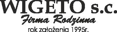 Dewocjonalia – WIGETO Firma Rodzinna – Olkusz