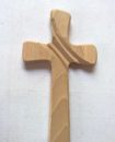 Krzyż nr 1