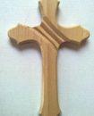 Krzyż nr 15