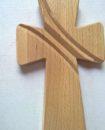 Krzyż nr 7